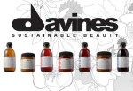 Davines: Sustainable Beauty Products